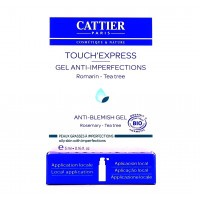Gel Anti-Imperfections Touch'Express