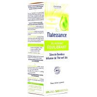 Gel matifiant hydratant équilibrant 50 ml