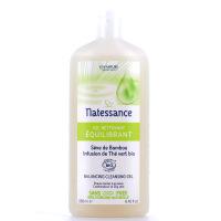 Gel nettoyant équilibrant 250 ml