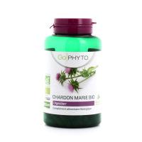 Go Phyto Chardon Marie BIO Digestion