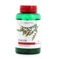 Go Phyto Fragon gélules