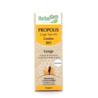 HerbalGem PROPOLIS 15ml