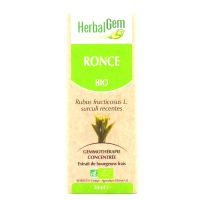 HerbalGem RONCE 30ml