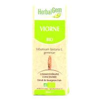 HerbalGem VIORNE 30ml