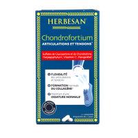 Herbesan Chondrofortium 90