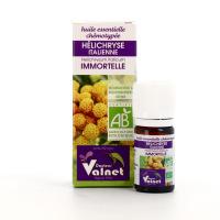 Huile Essentielle d' Hélichryse italienne Valnet 5 ml