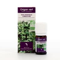 Huile Essentielle d'Origan vert Valnet 5 ml