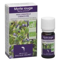 Huile Essentielle de Myrte rouge Valnet 5 ml