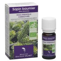 Huile Essentielle de Sapin baumier Valnet 10 ml