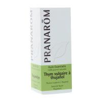 Pranarom Huile essentielle thym à thujanol 5 ml