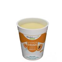 Hyperdrink HP-HC Boisson Hyperprotéinée Sans Lactose