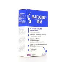 Ineldea Mafloril 10M