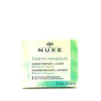 Insta-Masque Purifiant plus Lissant NUXE