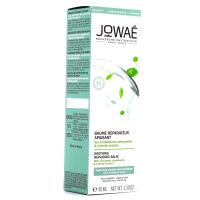 JOWAE Baume Réparateur Apaisant 40 ml