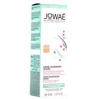 JOWAE Crème Hydratante Teinté 30 ml
