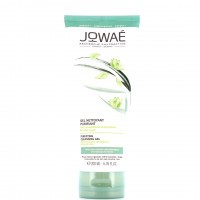 JOWAE Gel Nettoyant Purifiant 200 ml