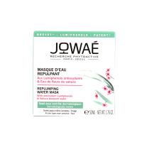 Jowae - masque d'eau repulpant - 50ml