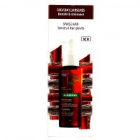 Klorane Force Tri-Active sérum 100 ml