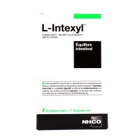 L-Intexyl Equilibre intestinal NHCO