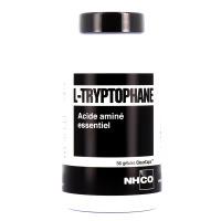 L TRYPTOPHANE 56 gélules NHCO