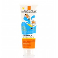 La Roche Posay Anthelios 50+ Dermo-Pediatrics Wet Skin Lait 250 ml