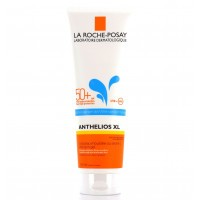 La roche posay - Anthelios 50+ lait wet skin 250ml