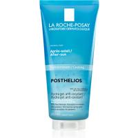La Roche Posay Posthelios HydraGel