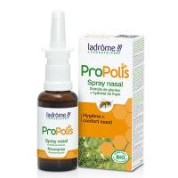 Ladrôme ProPolis Spray nasal à la Propolis 30ml