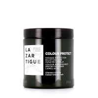 Lazartigue Colour Protect Masque Protection Éclat Couleur