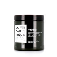 Lazartigue Nourish Masque Haute Nutrition