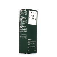 Lazartigue Purify Soin Purifiant Régulateur Pré-Shampooing