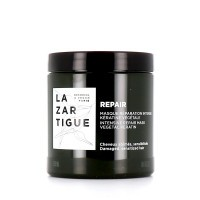 Lazartigue Repair Masque Réparation Intense