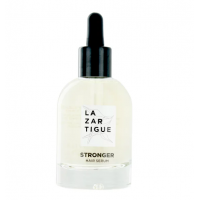 Lazartigue Stronger Hair Sérum Anti-Chute Fortifiant