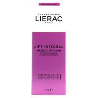 LIERAC - Lift Integral Masque Lift Flash - 75ml