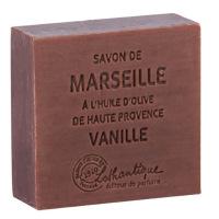 Lothantique Savon de Marseille- 100g