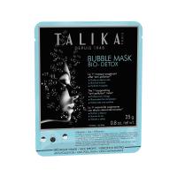Masque Bio-Detox Bubble Mask