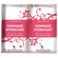 Gommage Hydratant Éclat du Teint