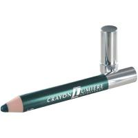 Mavala Crayon Lumière Waterproof Ombre à Paupière