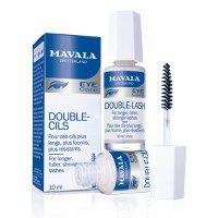 Mavala Double-Cils 10ml