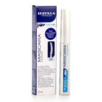 Mavala Mascara Allongeant Crème