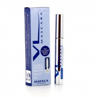 Mavala Mascara Volume & Longueur Waterproof