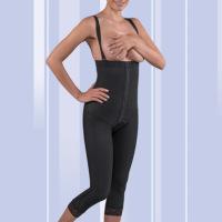 MEDICAL Z Lipo-Panty Elegance Coolmax Haut EC002