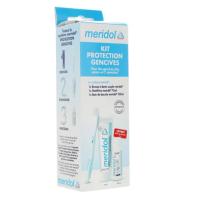 Meridol Kit Protection Gencives