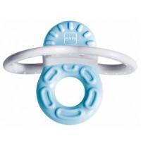 Mini anneau de dentition phase 1 dès 2 mois et plus