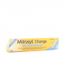 Mitosyl Change Pommade Protectrice