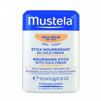 Mustela Hydra Stick au Cold Cream