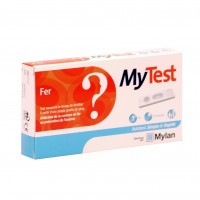 MyTest Fer