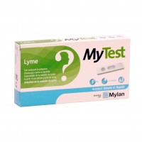 MyTest Lyme