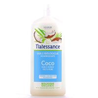 Natessance huile coco en 250 ml