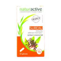 Naturactive Elusanes Sureau